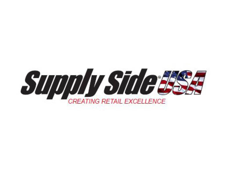 supply side